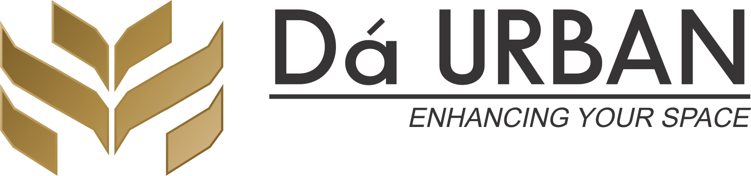 Da Urban || Enhancing Your Space